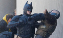 Fights In Movies And Tv Batman10