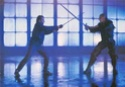Fights In Movies And Tv Highla10
