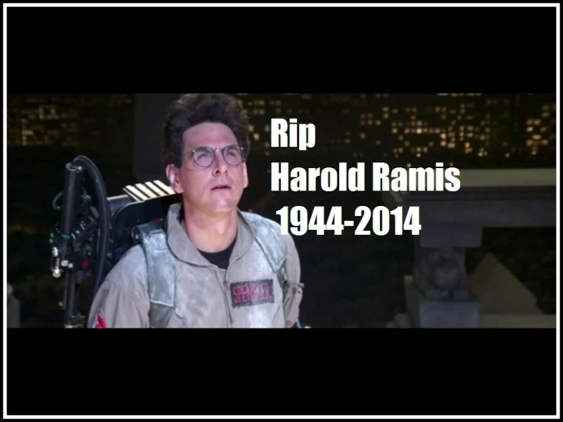 It's A Sad Day In The World Of Comedy  Untitl10