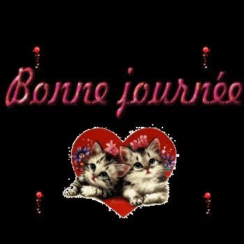 """""""Bonjour / Bonsoir"""" !!! - Page 39 82et0j10"""