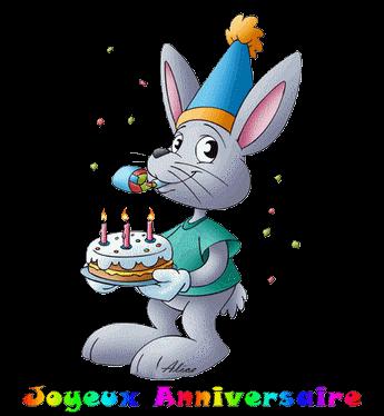 Bon anniversaire Fabienne Annila11