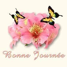 """""""Bonjour / Bonsoir"""" !!! - Page 3 Images41"""