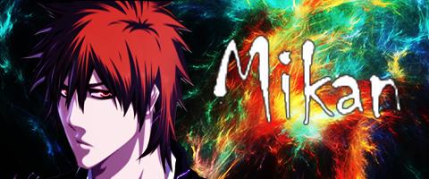 Galerie de Mikan Signat10
