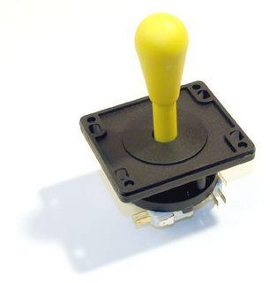 [VDS] / Sticks / Boutons lumineux chrome 4e1bc210