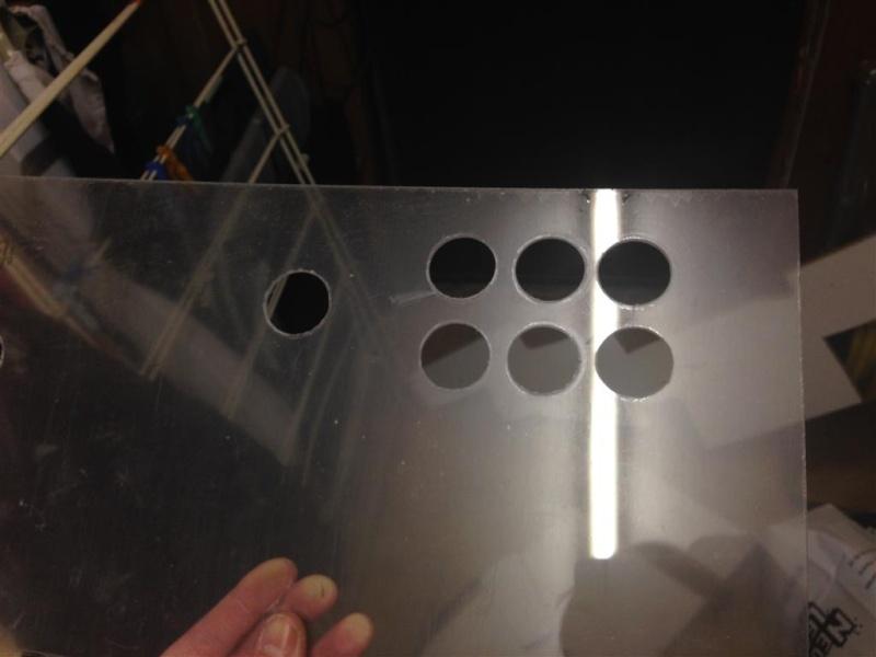 [TERMINÉ] Nano Bartop (iPad) Killer Instinct  Img_3732