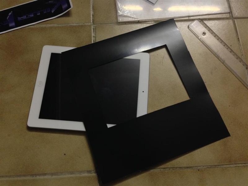 [TERMINÉ] Nano Bartop (iPad) Killer Instinct  Img_3758