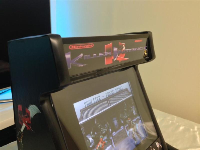 [TERMINÉ] Nano Bartop (iPad) Killer Instinct  Img_4519