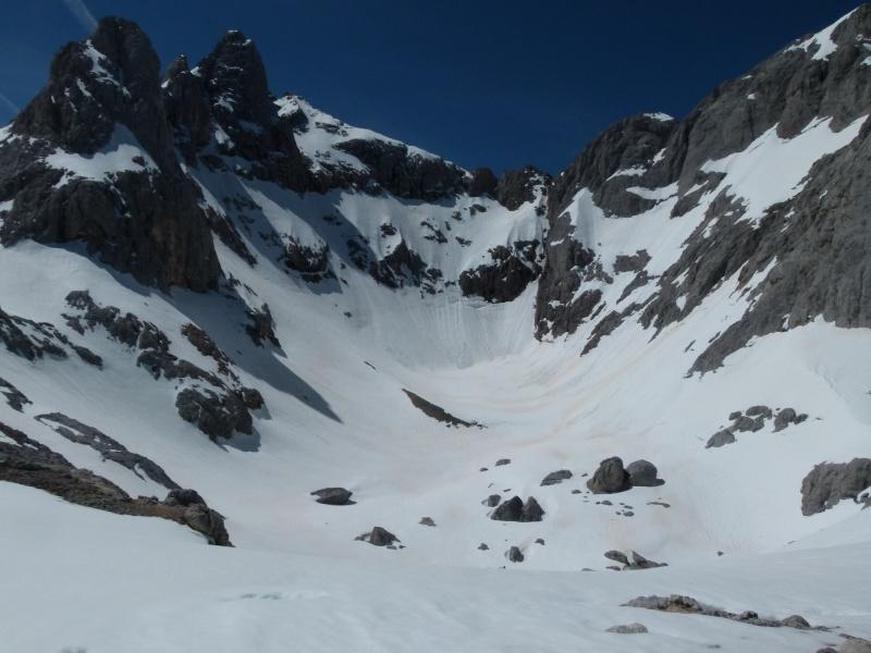 Datos y comentarios Proyecto Jous de Picos de Europa P1060417