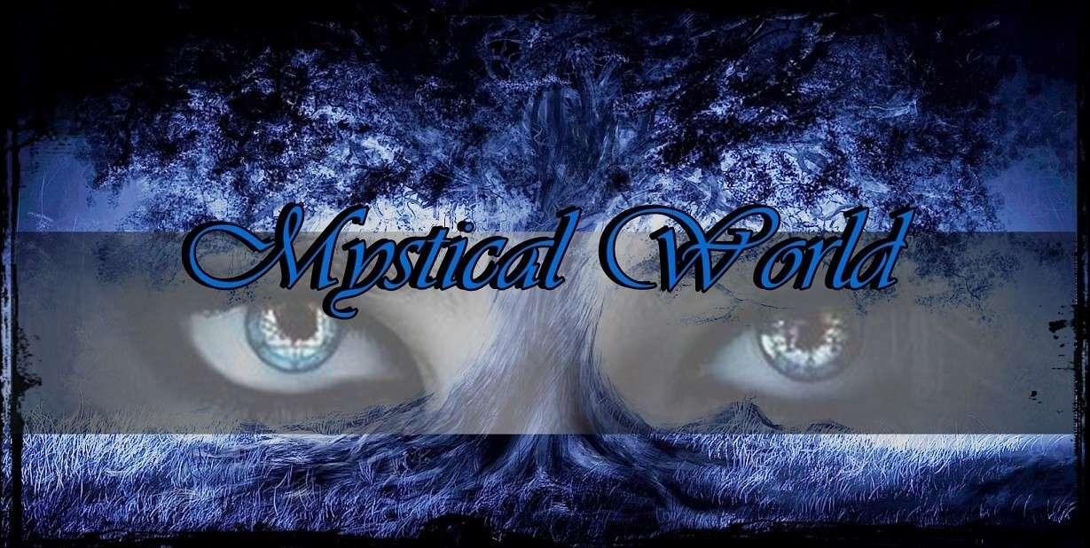 Mystical World