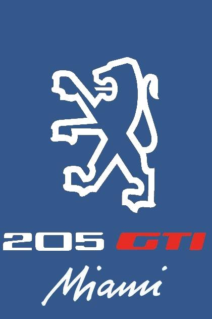 [Commande] Housse 205 GTI 14723710