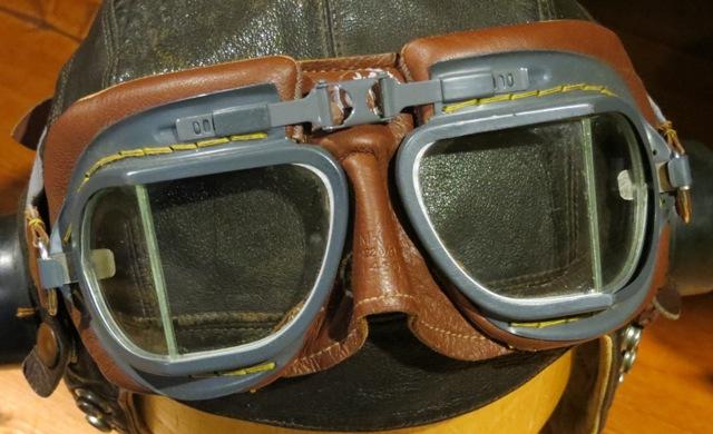 RAF/RCAF Mk VIII goggles Mk_vii10