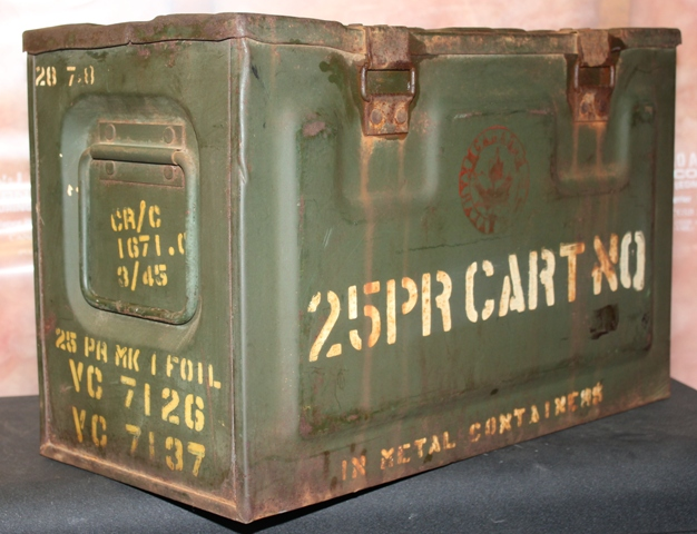 Ammo boxes My_col12