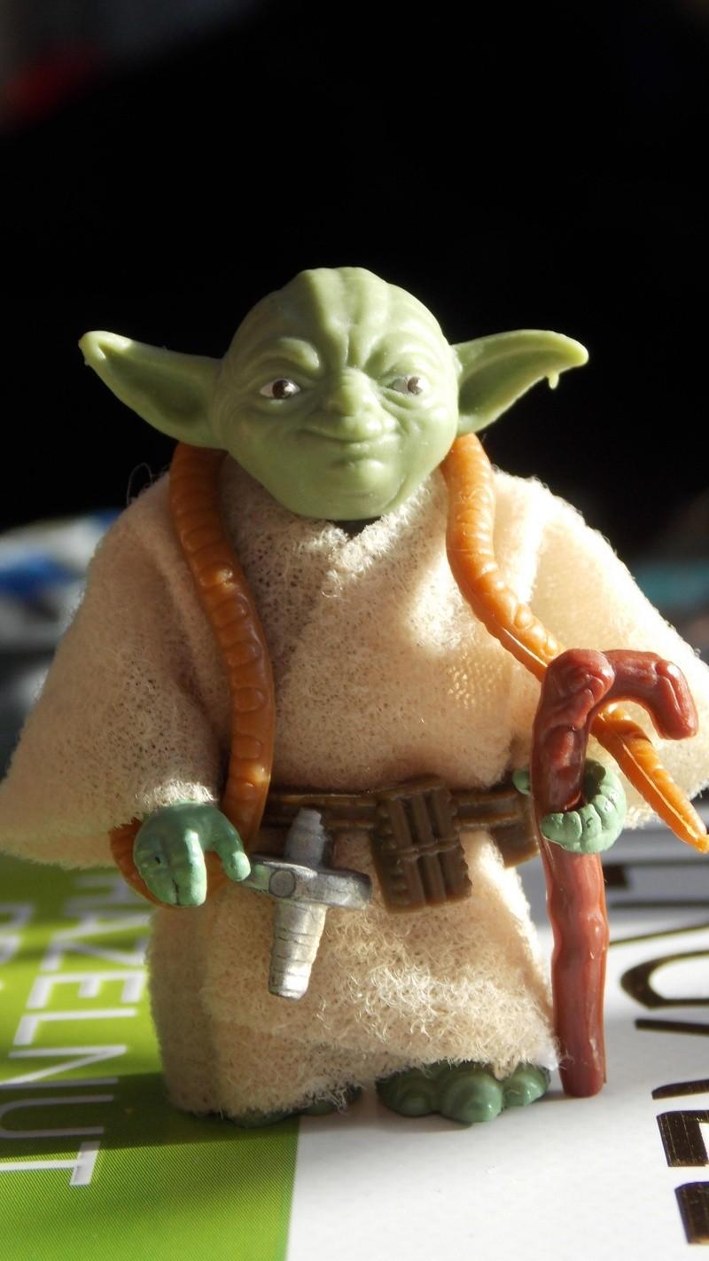The TIG FOTW Thread: Yoda 00119