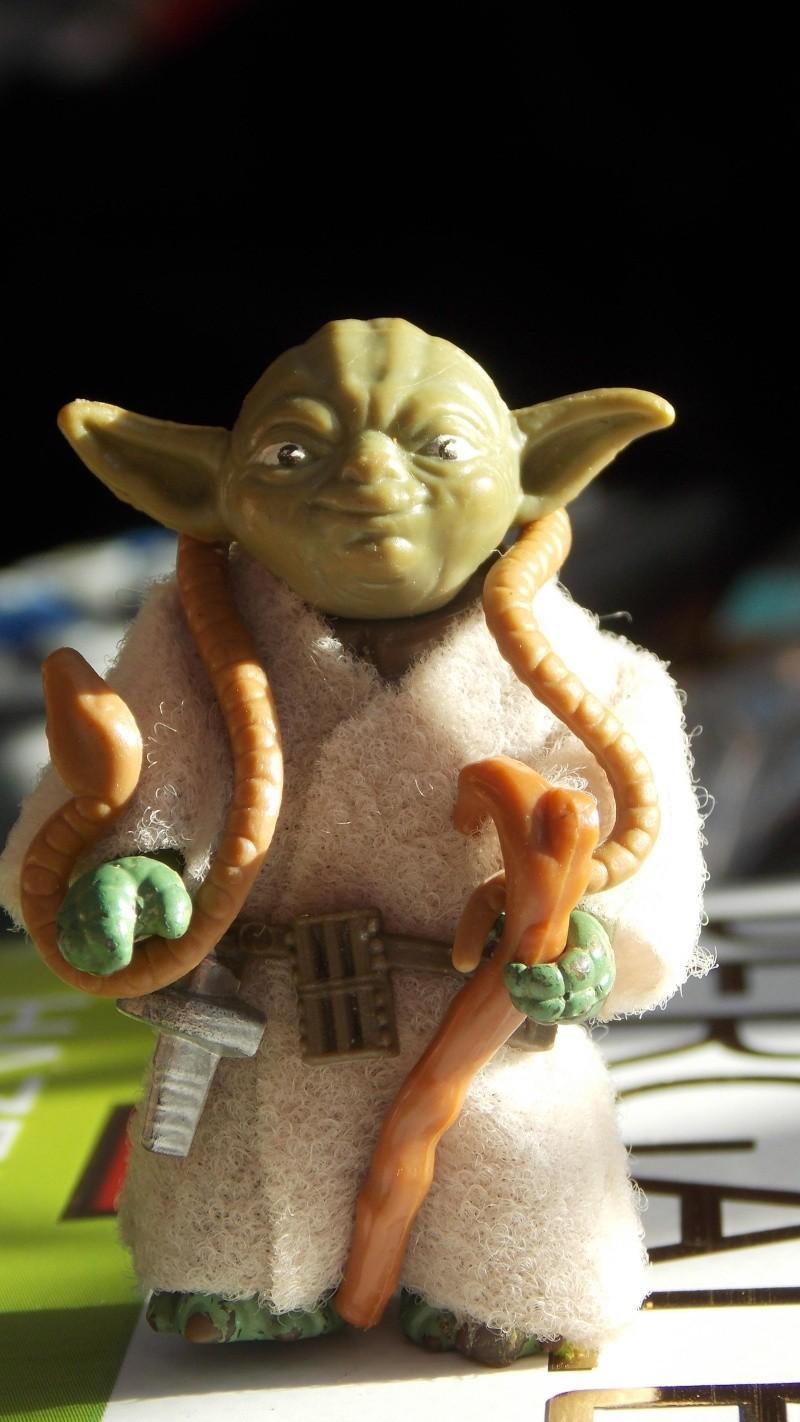 The TIG FOTW Thread: Yoda 00217
