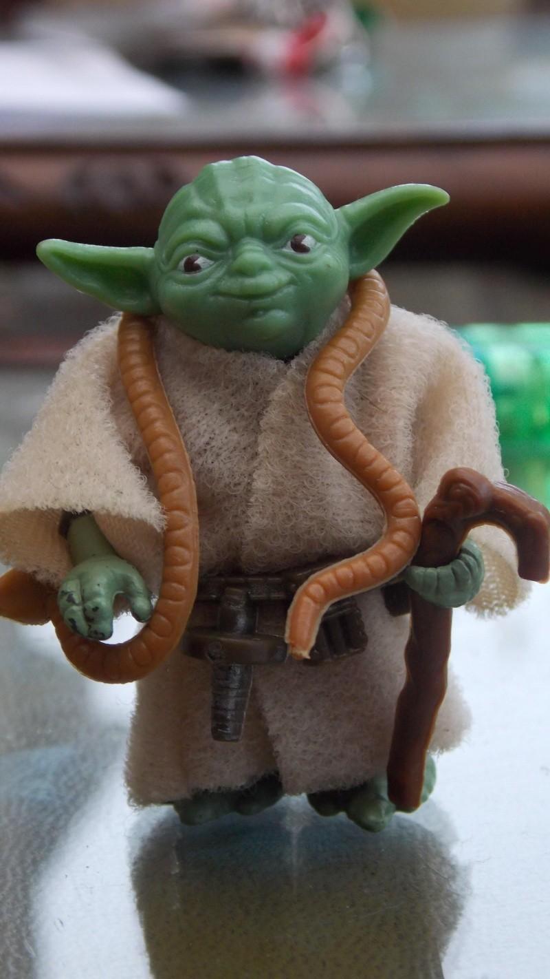 The TIG FOTW Thread: Yoda 00422