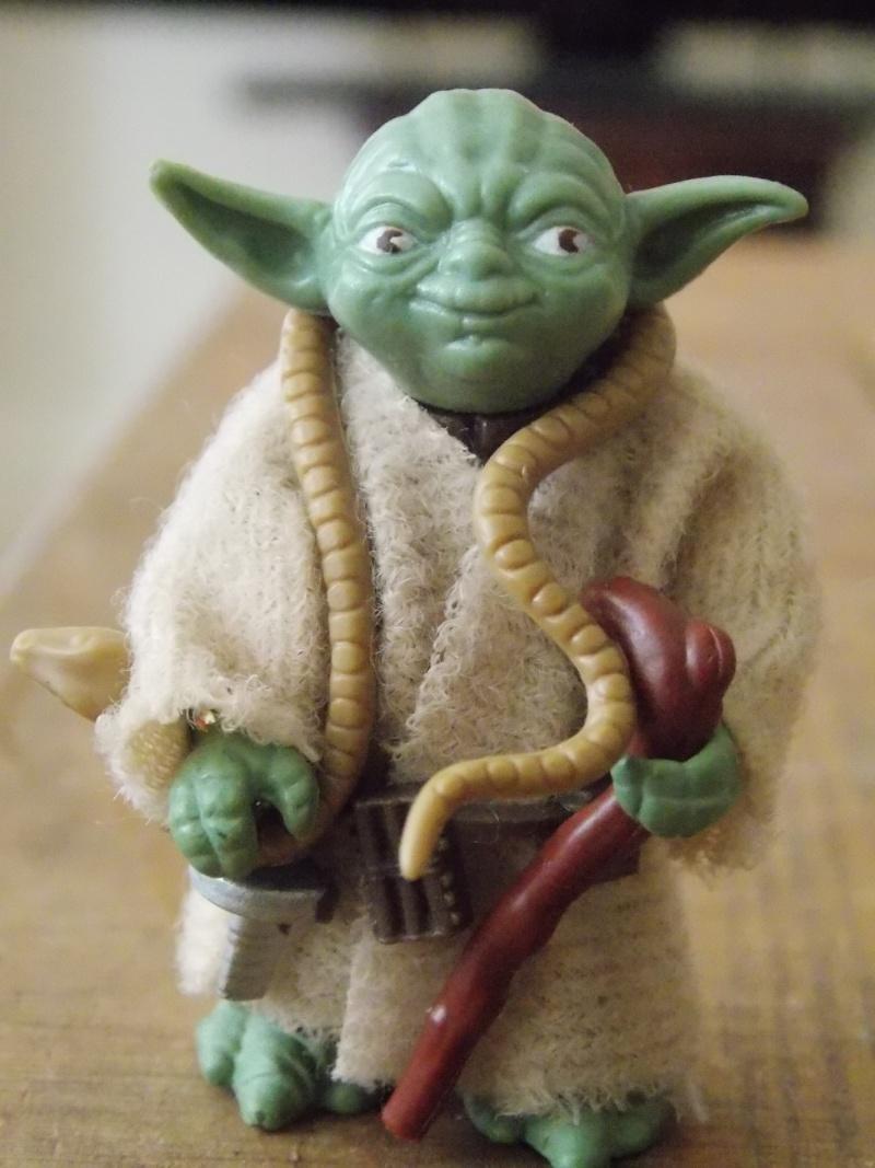 The TIG FOTW Thread: Yoda Coo1_210