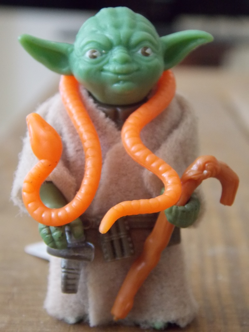 The TIG FOTW Thread: Yoda Coo210