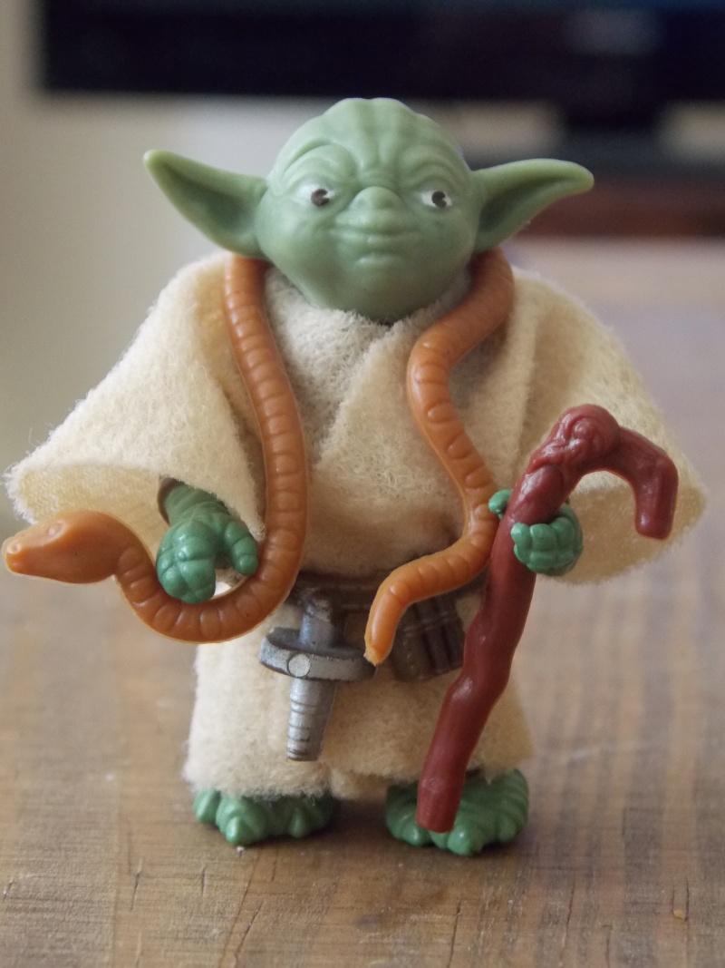 The TIG FOTW Thread: Yoda Coo3a10
