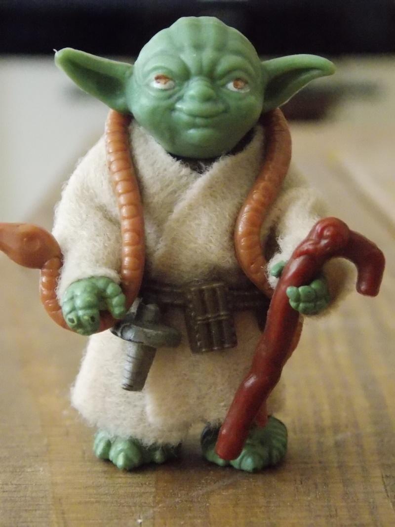 The TIG FOTW Thread: Yoda Coo3a_10
