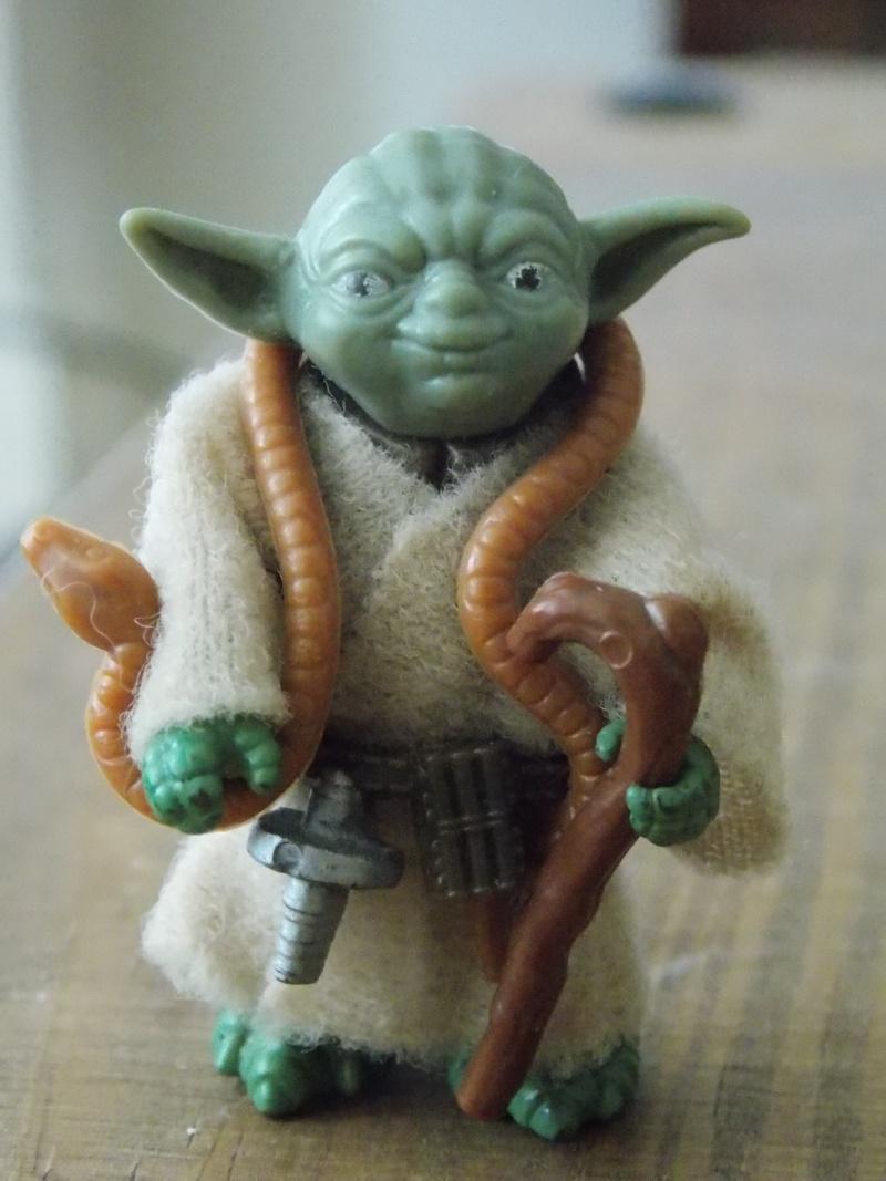 The TIG FOTW Thread: Yoda Coo3a_11