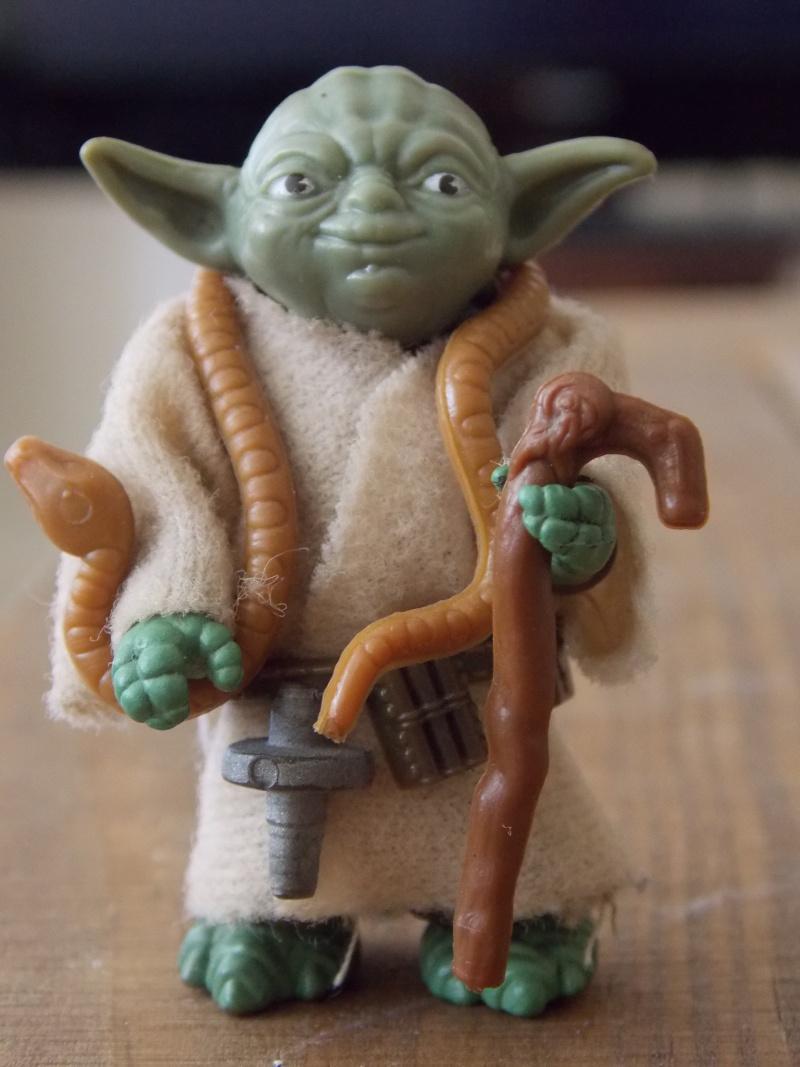 The TIG FOTW Thread: Yoda Coo3a_12