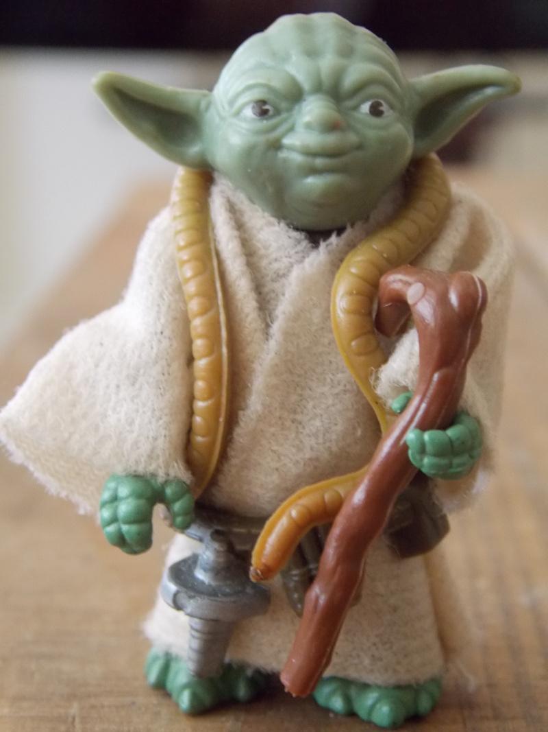 The TIG FOTW Thread: Yoda Coo3a_13