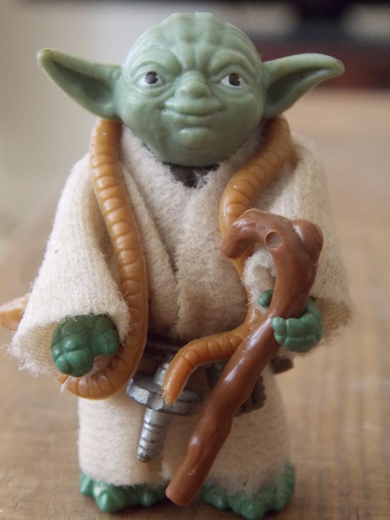 The TIG FOTW Thread: Yoda Coo3a_14