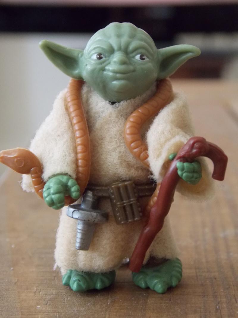 The TIG FOTW Thread: Yoda Coo3b11