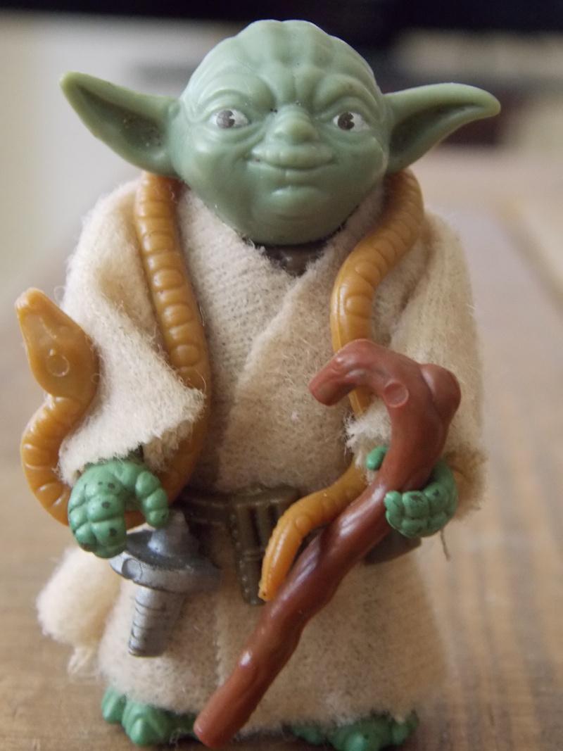 The TIG FOTW Thread: Yoda Coo3b_10