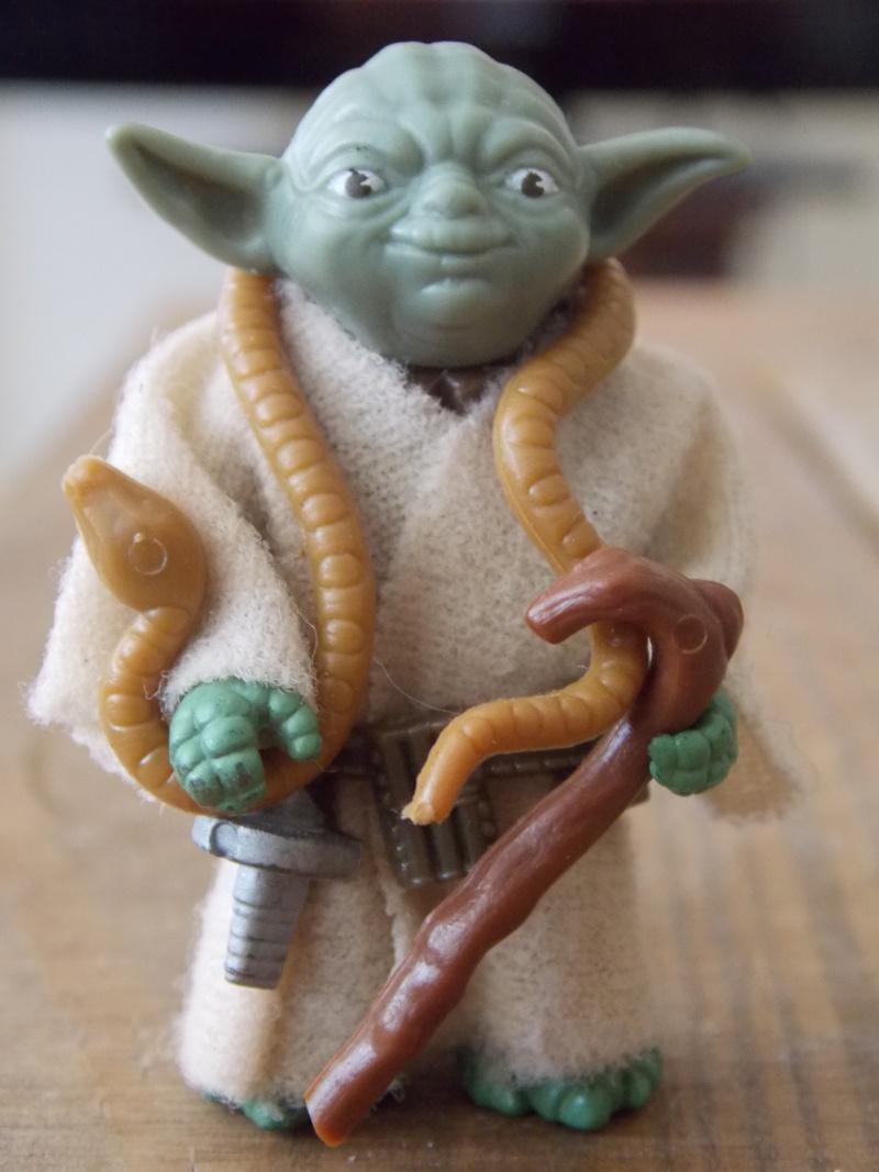 The TIG FOTW Thread: Yoda Coo3b_11