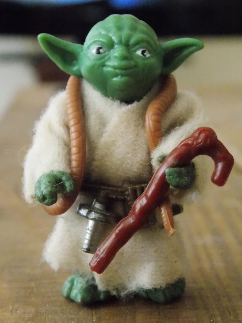 The TIG FOTW Thread: Yoda Coo6_210