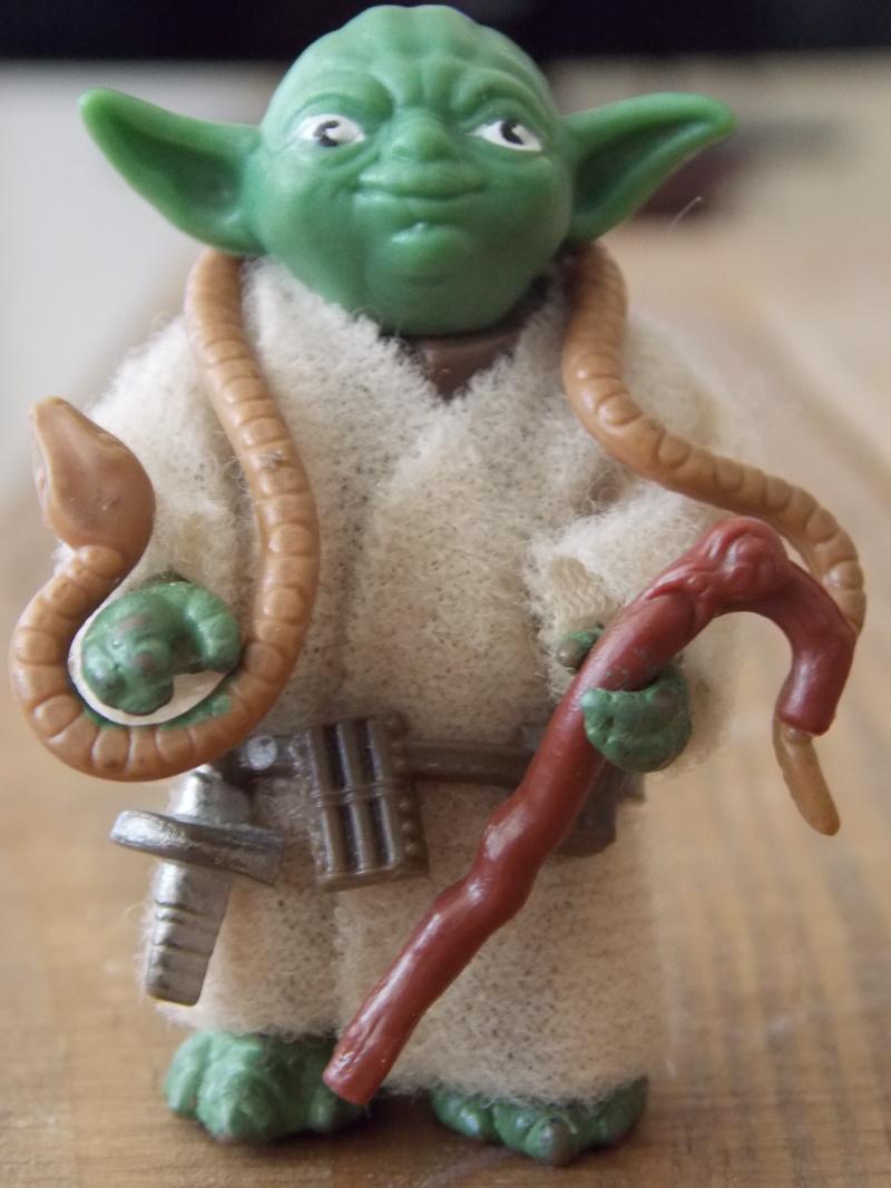 The TIG FOTW Thread: Yoda Coo6_310