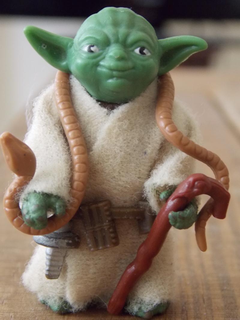 The TIG FOTW Thread: Yoda Coo6_410