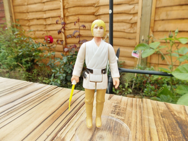6 - The TIG FOTW Thread: Luke Skywalker (FARMBOY) - Page 5 Sale_015