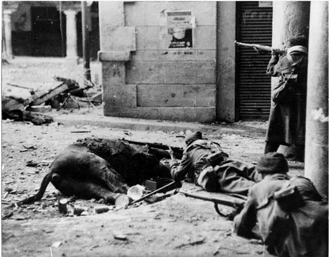 La guerre Eslagnes-Sinà Teruel10