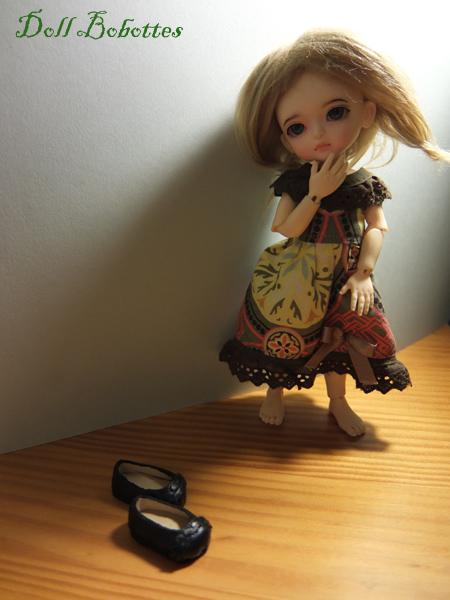 *Doll Bootsie, chaussures poupées* Tutoriel geta japonaise - Page 7 Baller10