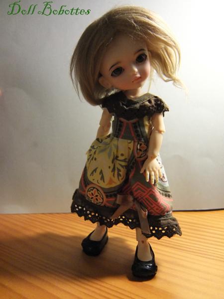 *Doll Bootsie, chaussures poupées* Tutoriel geta japonaise - Page 7 Baller12