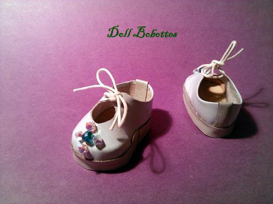 *Doll Bootsie, chaussures poupées* Tutoriel geta japonaise - Page 7 Shoes-11