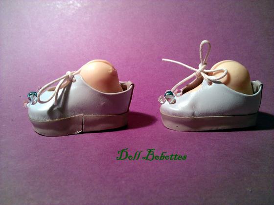 *Doll Bootsie, chaussures poupées* Tutoriel geta japonaise - Page 7 Shoes-13