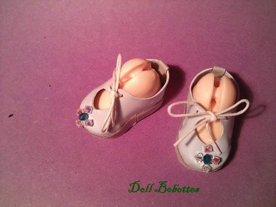 *Doll Bootsie, chaussures poupées* Tutoriel geta japonaise - Page 7 Shoes-14