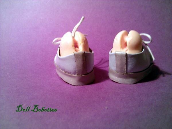 *Doll Bootsie, chaussures poupées* Tutoriel geta japonaise - Page 7 Shoes-15