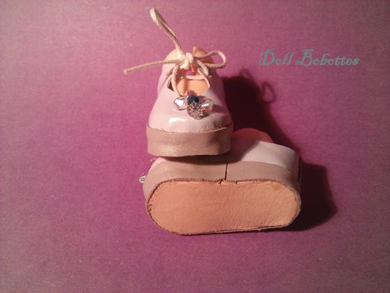 *Doll Bootsie, chaussures poupées* Tutoriel geta japonaise - Page 7 Shoes-16