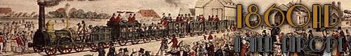 [WB] [SP] 1860AD: A New Europe Signat10