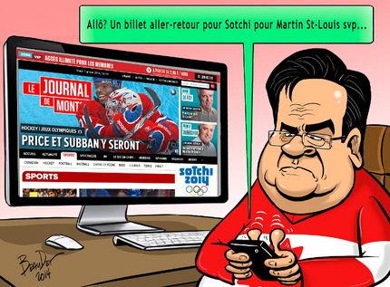 Team Canada Hockey à Sochi - Page 2 Coderr10