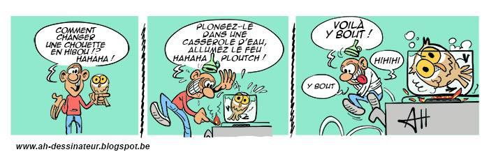 Pour parler d'autre choses.....que le HOCKEY!!! - Page 3 Hibou10