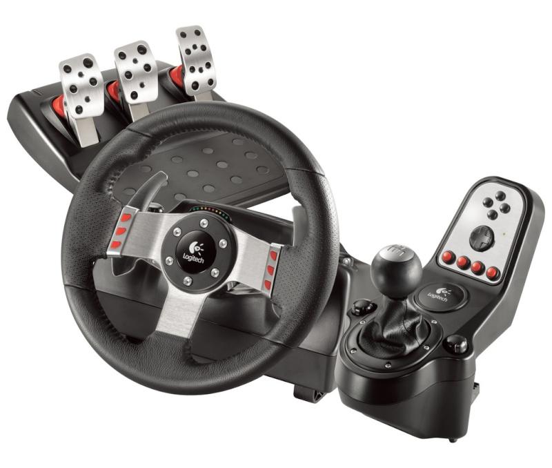 Gran Turismo 6. - Page 2 02354910