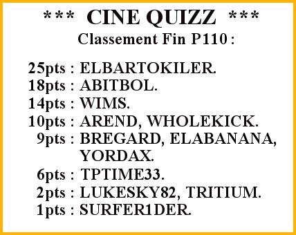 Ciné Quizz _fin_p14