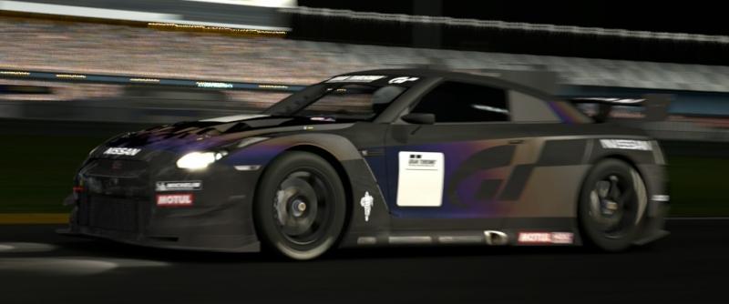 Gran Turismo 6. - Page 2 Dayton10