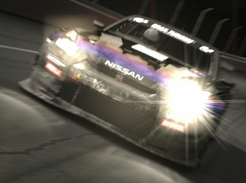 Gran Turismo 6. - Page 2 Dayton11
