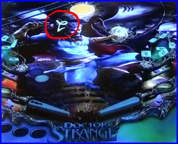 Doctor Strange - Page 6 Ds_b0110